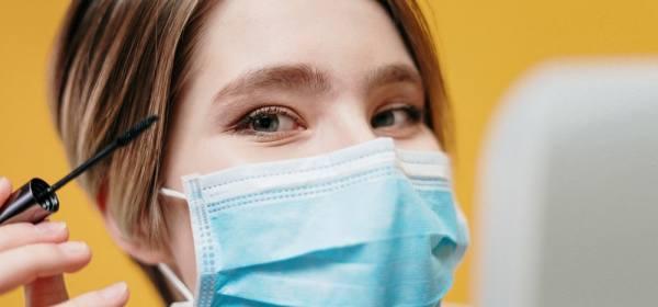 Coronavirus en France