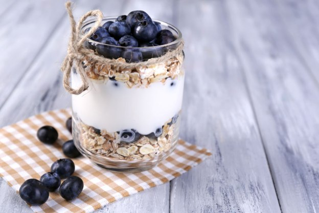 goûter-healthy-1