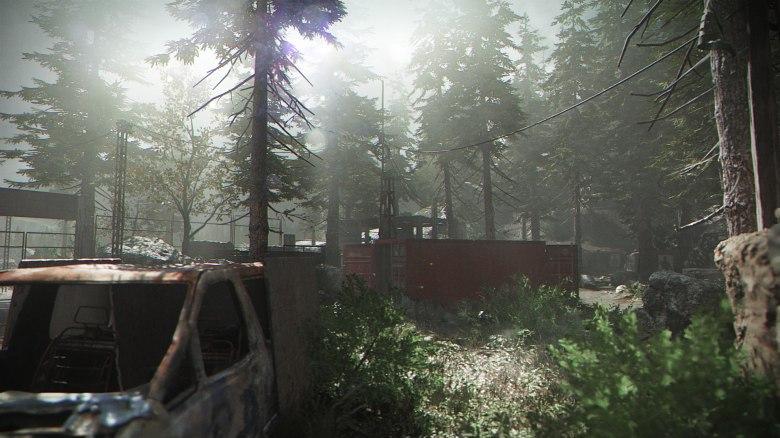 Modern Warfare 2v2 Alpha Info How It Works, Maps, FAQ 4