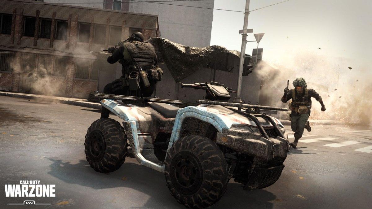 Modern Warfare and Warzone Season 3 Content AGB MW S3 WZ VehicleSkin2