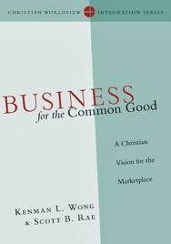 business-for-common-good