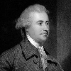 Chair Images Hd Modern Conference Room Chairs Edmund Burke – Acton Institute Powerblog