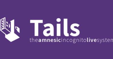 4515379_3_97ae_tails-le-systeme-amnesique-et-incognito_df5e7571e8ea1d018644d281696336d3