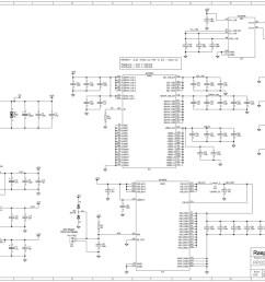 pi b circuit diagram electrical wiring diagrams diagram of a raspberry pi b circuit diagram [ 1200 x 848 Pixel ]