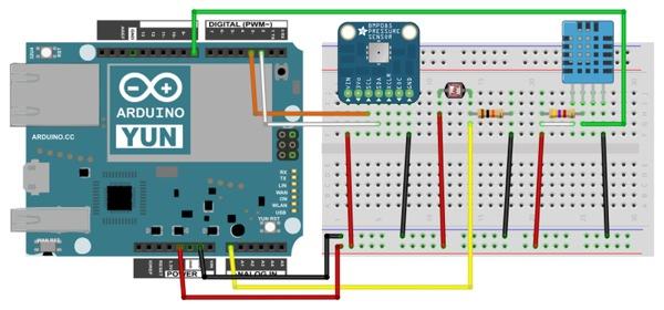 Menu System Arduino Lcd - Ideas de diseño para el hogar