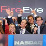 Adaptive Planning Customers IPO FireEye Rocket Fuel Model N Marin Software