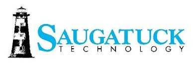 Saugatuck Technology cloud finance software industry research Adaptive Planning