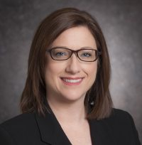 Lisa Bauman_CFO_Certus