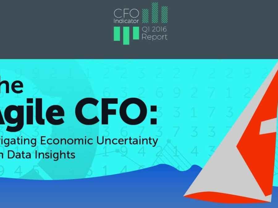 Adaptive_CFOInsights_infographic_final