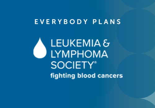 When the Leukemia & Lymphoma Society (LLS) needed to modernize its finance function, the nonprofit adopted Adaptive Insights to complement its NetSuite ERP system.