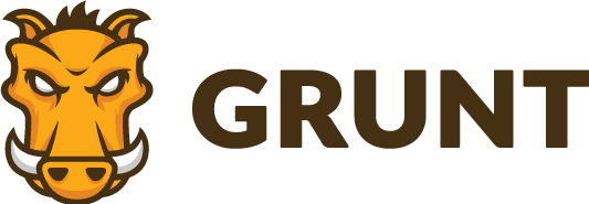 Using Grunt to deploy to individual OpenShift Applications