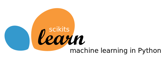 Installing pandas, scipy, numpy, and scikit-learn on AWS EC2