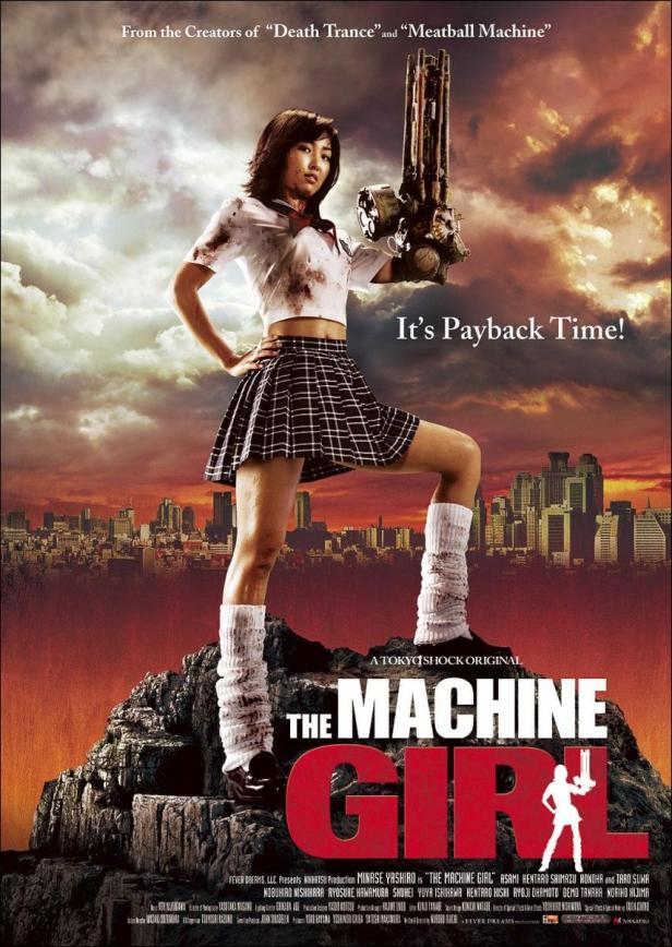 The_Machine_Girl-886228447-large