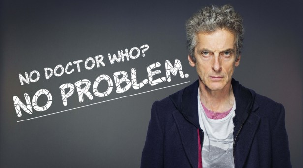 Doctor-Who-Survival-Guide