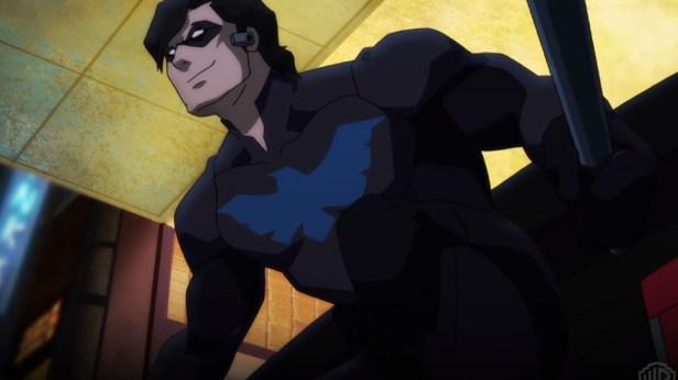 Nightwing-in-Batman-Bad-Blood