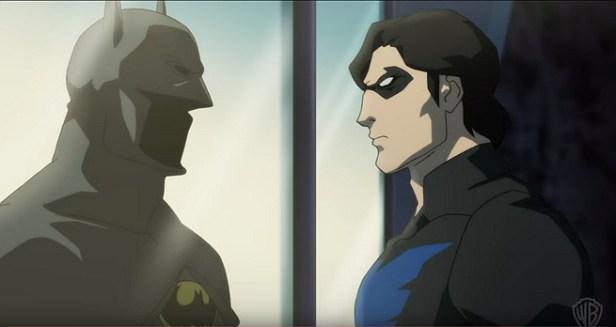 batman-bad-blood-163813