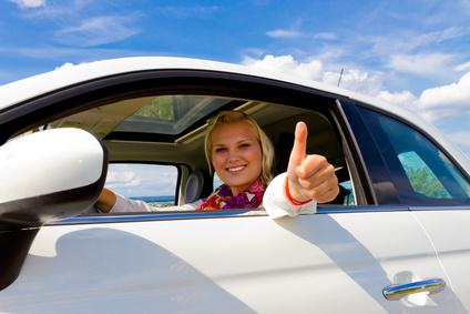 autoversicherung jürgen fälchle