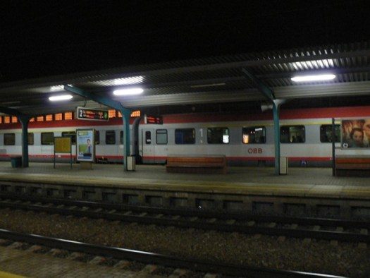 P1520271