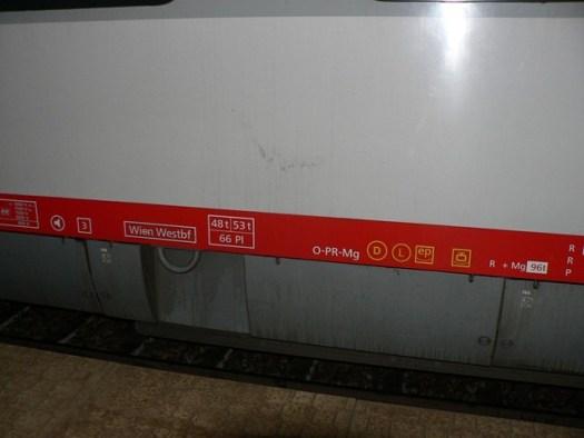 P1520325