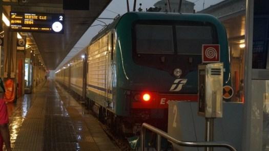 29-DSC05037
