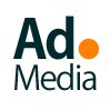 AdMedia