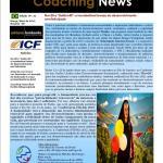 Coaching News 31_capa