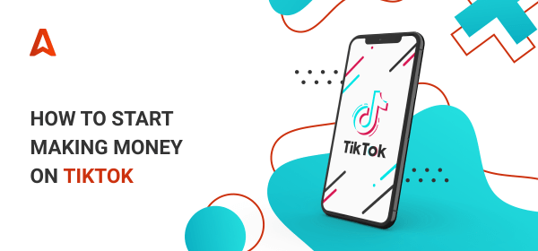TikTok monetization for beginners