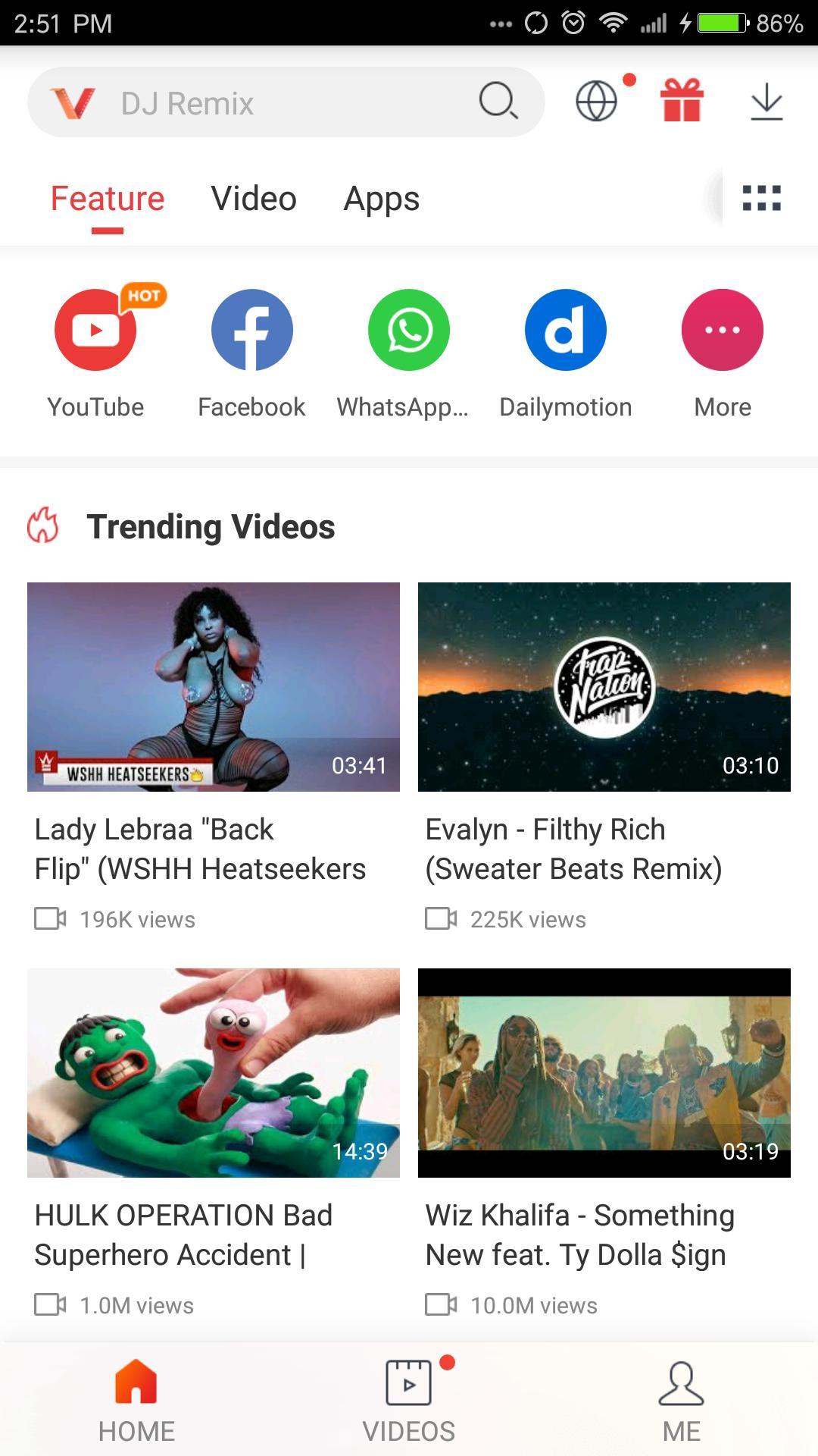 Y2 Mate Com 2020 Dj : YouTube, Video, Downlaoder, Complete, Guide