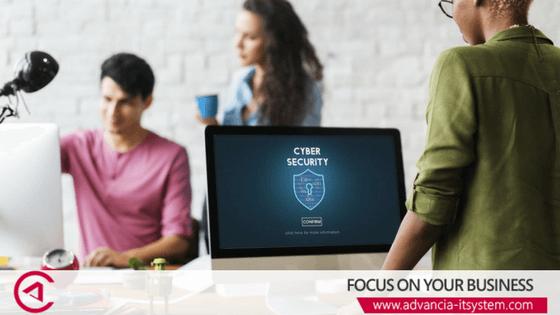 Sécurité des données d'entreprise : 10 règles de base pour vos employés