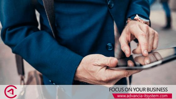 Mobilité des employés : une opportunité pour les entreprises ?