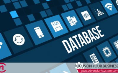 SQL Server 2017 : les tops nouvelles fonctionnalités