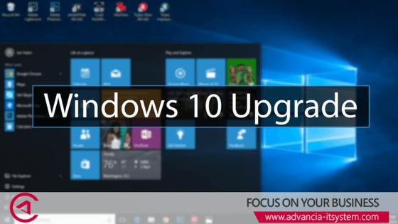 Accélérer la migration de Windows 10 avec Windows Analytics