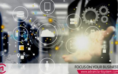 Quelles opérations IT mettre en œuvre grâce au cloud computing ?