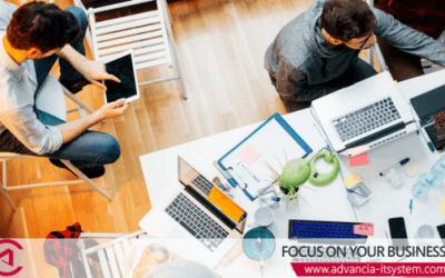 Quelle est la meilleure solution de collaboration pour les PME ?