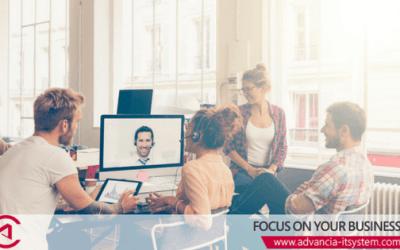 4 critères pour choisir sa suite collaborative et devenir mobile