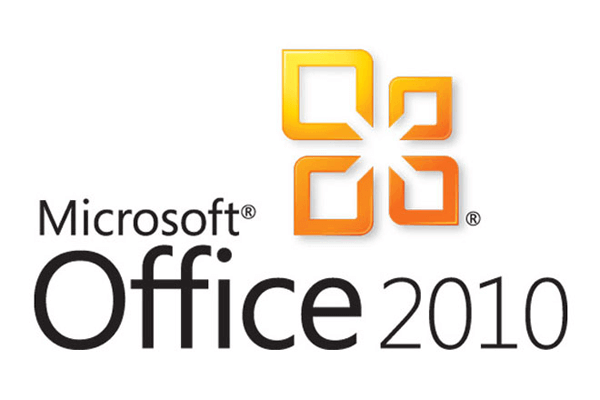 Fin de support pour Microsoft Office 2010