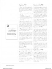 Taresh Article in FPSB Journal Cover3