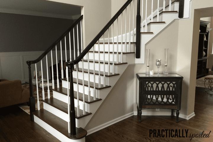 Stain Oak Flooring for a Different Look  AdvantageLumber