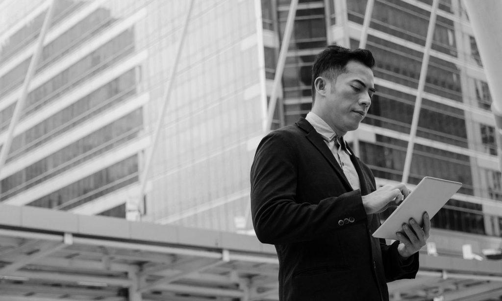 Captação ativa e o problema da mercantilização da advocacia