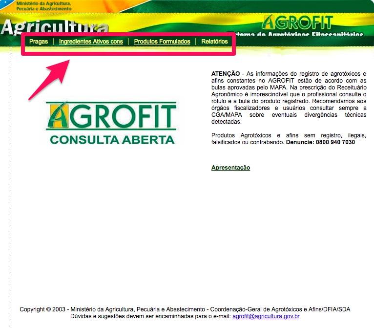 agrofit-manejo-integrado-de-pragas