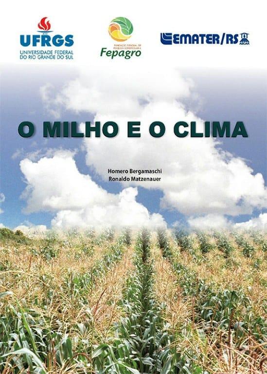 livro-milho-clima