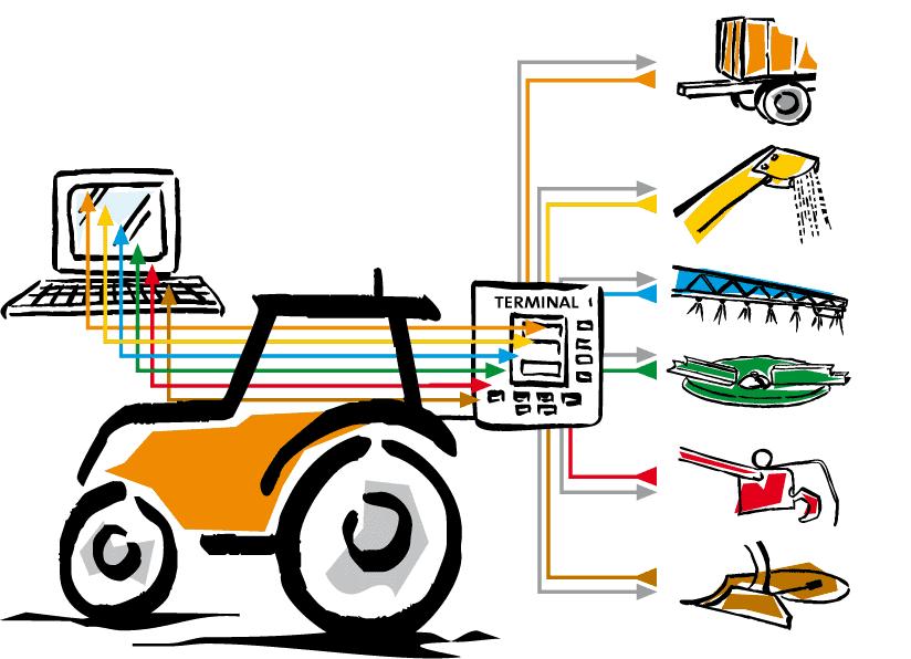 12-sensores-na-agricultura