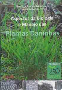 livro-manejo-plantas-daninhas-monquero