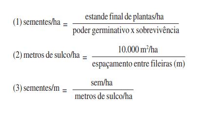 8-regulagem-de-plantadeira-de-soja