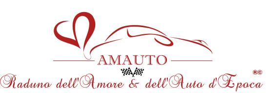 """Domenica 16 Febbraio 2014 Raduno dell'Amore & dell'Auto d'Epoca """"AMAUTO"""""""