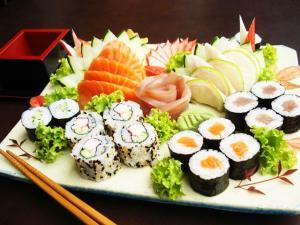 comida-japonesa