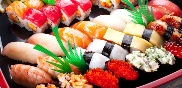 slow-food-japones (2)