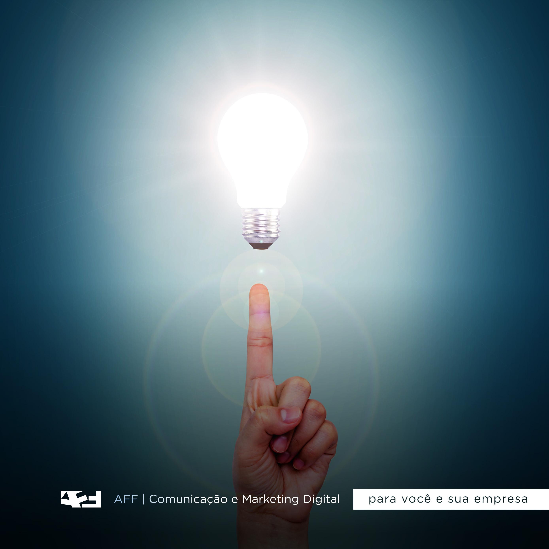 Profissional Inovador, desenvolva esta características! post thumbnail image