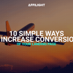 Landing Page Optimization: Increase Your Conversions
