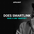 Smartlink, webmaster, affiliate, website owner, algorithms